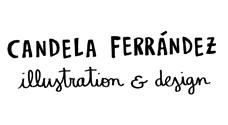 Candela Ferrandez Ilustracion